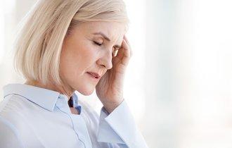 働いたら負け?「在職老齢年金による年金停止」で大損は本当か