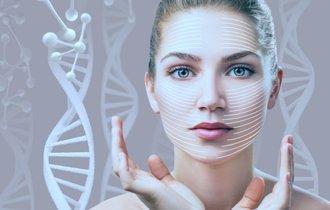 100億円が20年で10万円強。「DNA解析」の価格破壊はなぜ起きた?