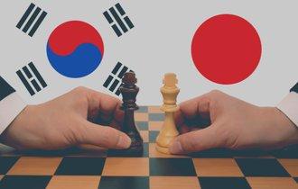 韓国「Made in Japanないと生産困難な製品多い」報道に日本は?