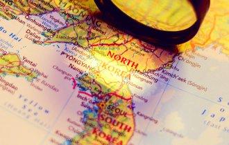 国際交渉人が説く。ロシアが北朝鮮を生かしておきたい本当の理由