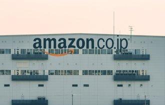 Amazonもファーウェイ新製品の直販を事実上停止、波紋広がる