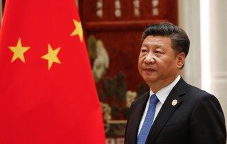中国化という地獄。一国二制度の甘い罠で餌食にされた香港の絶望