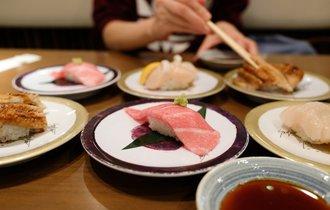 叫ばれる日本人の魚離れ。本当に私達は魚を食べなくなったのか?