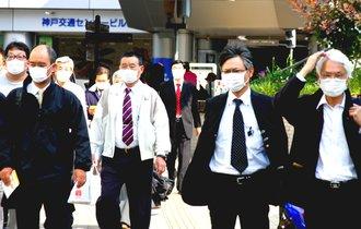 日本人はなぜマスク姿なの?外国人が来日してショックを受けたこと