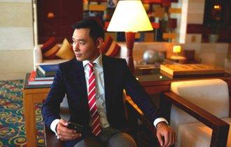 30代中国人エリートは1回のボーナスが1億6000万円って本当?