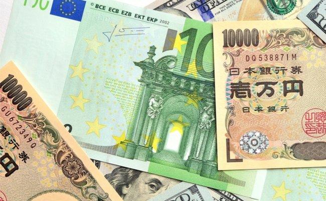 元国税が暴く「ヨーロッパに比べ日本の消費税はまだ安い」の大嘘