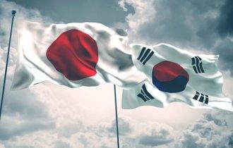 徴用工問題、日本が韓国に「仲裁委」開催要請もSNSに「弱腰」の声