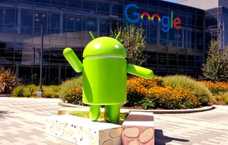 米Google、ファーウェイのGmailなど利用停止へ。既存の端末は?