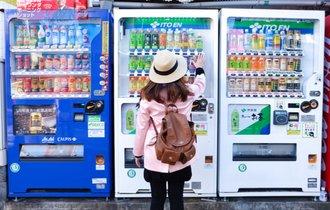 「砂糖入り飲料が早死にを招く」最新エビデンスを徳田医師が語る