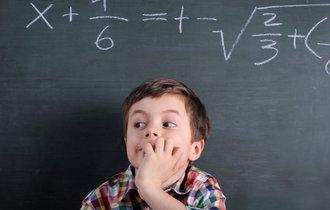 「数学は生きていく上で役に立たない」説を現役教師が完全論破