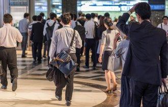 日本企業が既得権を断ち切らないと日本経済は終了する当然の理由