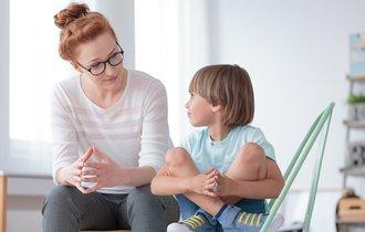 被害児童の7割がいじめを打ち明けない現実を前に親がすべきこと