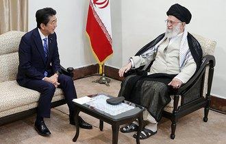 日本は活かせるか?安倍首相イラン訪問で広がった外交的チャンス