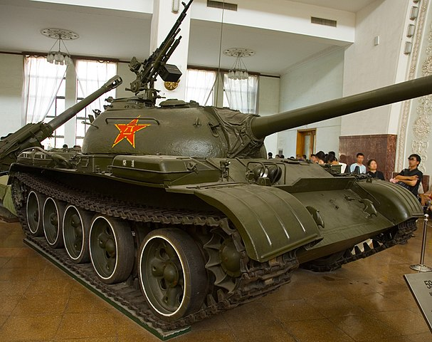 608px-Type_59_tank_-_front_right