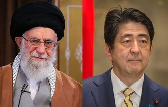 安倍首相がイラン訪問でハメネイ師から引き出した言葉の真の価値
