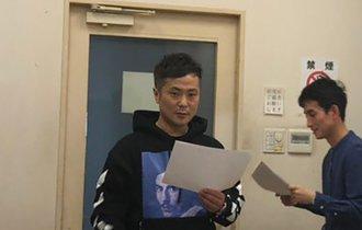 ロンブー淳、カラテカ入江問題で怒りの「誤報」ツイートを投稿