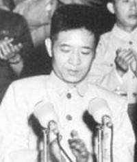 Hu_Yaobang_1953