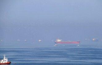 イラク戦争と同じ構図か。ホルムズ海峡タンカー攻撃の「真犯人」