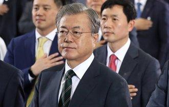 韓国のから騒ぎ。安倍首相イラン訪問を「失敗」と大喜びの韓国紙