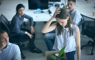 障がい者雇用の現場で交わす「コトバ」に現れる、会社の「文化」
