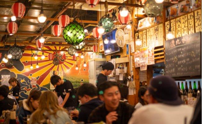 被害2000億円の悪質な「無断キャンセル」何が飲食店を救うのか?