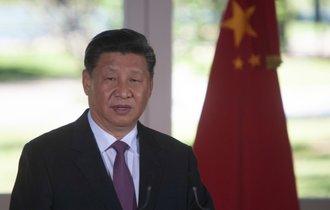 死者も出た中国の嘘ニュース。日本も対応迫られる「公害」の正体
