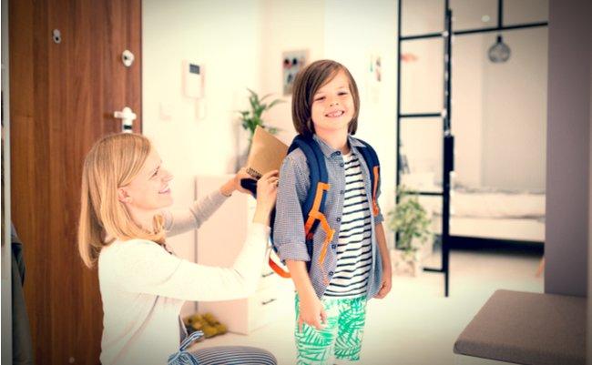 やるとNGな親の手助け「3過剰」が、子の成長と可能性を阻害する