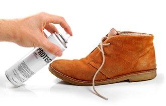カビは取るより防ぐがラク!防水スプレーを賢く使いこなす方法