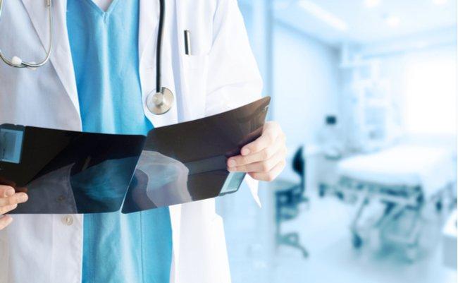 巨大利権か。被ばくリスクのX線胃がん検診を受けさせたい人々