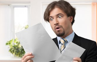 なぜ10月に「給料の手取り額が変わってる!」と驚く声が多いのか