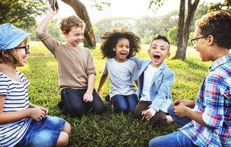 なぜ、幼児期にたっぷり遊べた子は難関大学に合格しやすいのか?