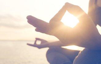 稲盛和夫も実践。仏教徒でなくても心に留めるべき「釈迦の説法」
