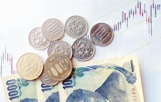 完全に出遅れた平成。日本が中国企業に食い込める日は来るのか
