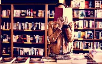 ニューヨーカーにとって深刻な「書店の消滅」その意外な理由