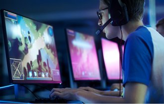 Google、Apple、Netflixはなぜゲーム業界への参入を決めたのか?
