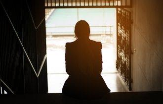 心理カウンセラーが断言、「怖さを克服したら行動する」は間違い