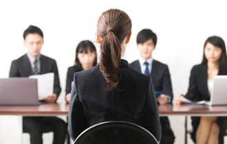 心理専門家が「褒めて伸びるタイプ」自称する学生を不採用にした訳