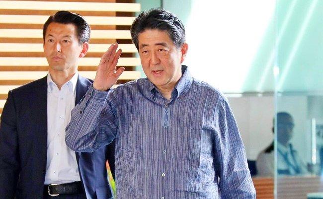 トランプ発リーマン級大不況に備え日本が消費増税をすべき理由