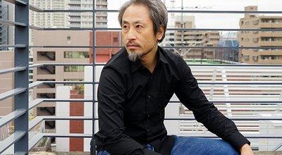 yasuda20190613