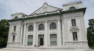 1599px-Imperial_Japanese_Naval_Academy_Auditorium