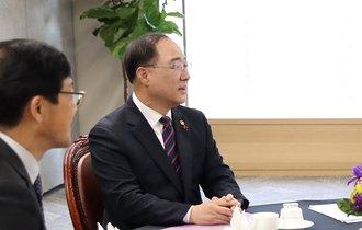 韓国の副首相、日本の「輸出規制」撤回を要求。国会も決議の動き