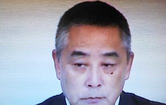 岡本社長の会見に呆れてブチ切れ。吉本芸人の激怒ツイートまとめ