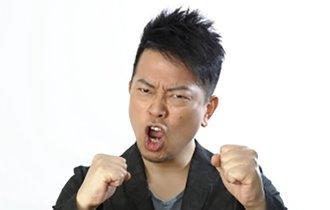 宮迫が引退の意向。吉本は「契約解消」をFAXで公表、事実上の解雇