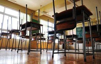 いじめ第三者委員会が自ら解散を提案、北杜市教育委員会の異常
