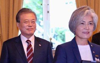 日本の最高裁判決に根拠あり。韓国「徴用工」問題が再燃した理由