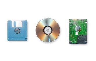 「disc」と「disk」、一体何がどう違うのか。英語と米語を考える