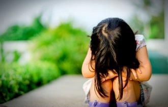 「いじめを受ける娘をどう守ったら?」人気コンサルに聞いてみた
