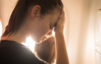 ネガティブな感情を否定する事が生きること自体の否定に繋がる訳