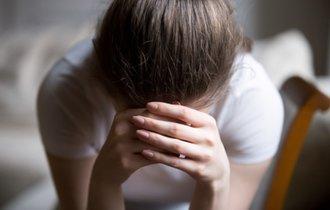 近づくな危険。人を不幸せにする「不幸依存の人」の4つの特徴