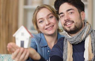 半数が持ち家。1千万以上の借金を抱える30代を待つ変動金利の罠